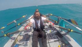 Atlantic 4 - impresii la cald, imediat după traversarea Mării Negre